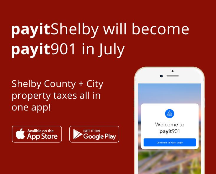 Shelby-County-Website-Ad2x