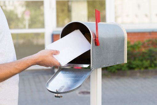 mailbox-outdoor-510px